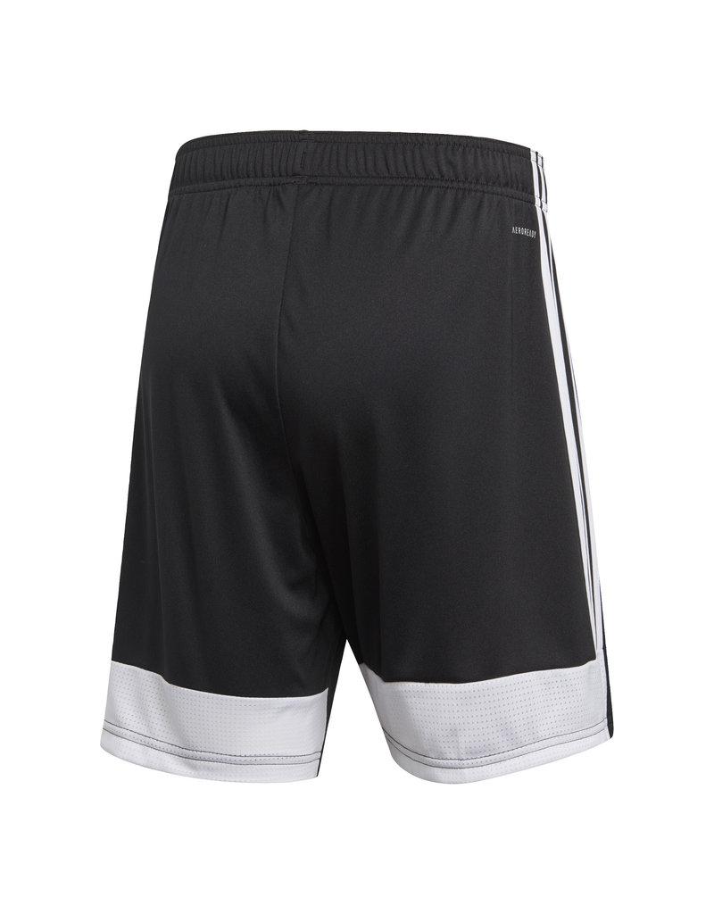 Adidas Tastigo Adidas Black Shorts