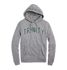 League League Tri-Blend Collegiate Hood Fall Heather