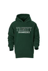 Ouray Youth Hunter Sweatshirt 60/40 Blend