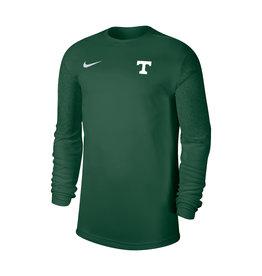 Nike Nike Mens UV Coach LS Tee New 2021