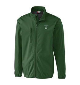 Clique/Cutter Buck Trinity Trail Softshell Lined Jacket S-5X