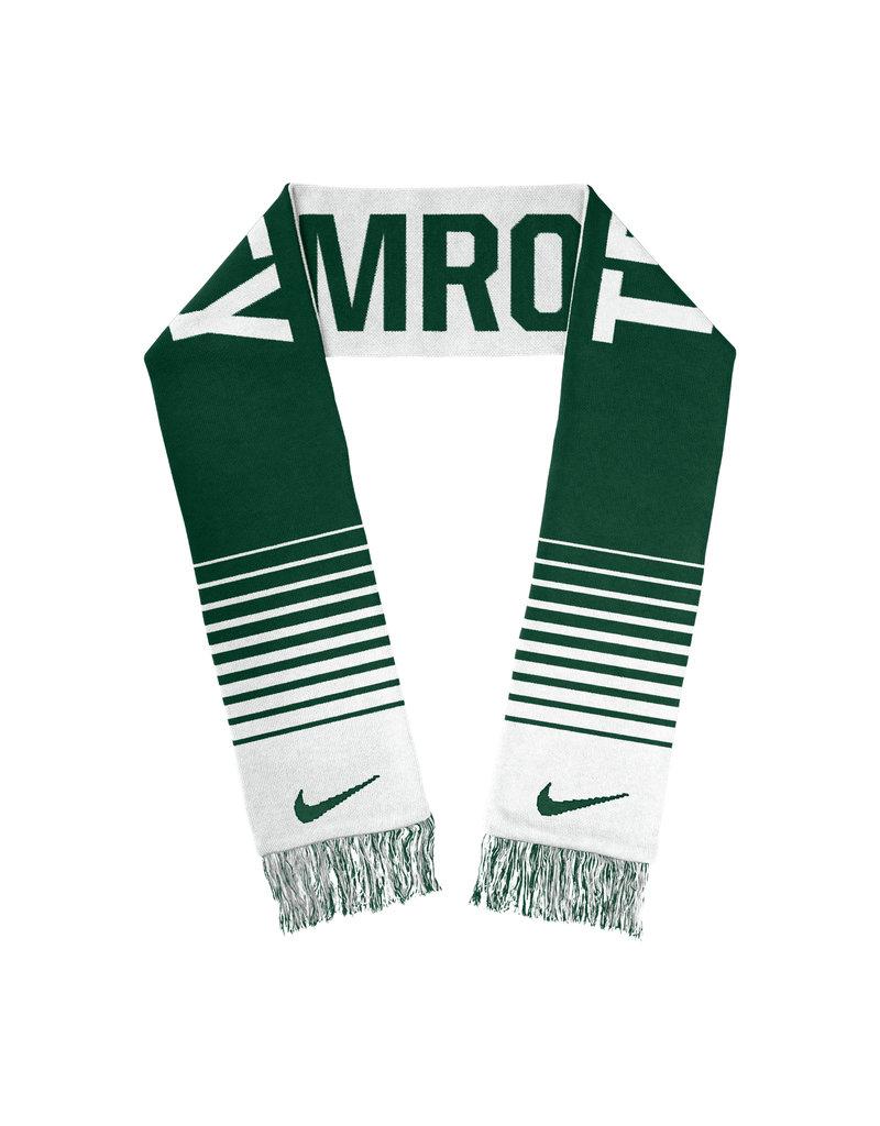 Nike Nike Trinity Shamrocks Scarf