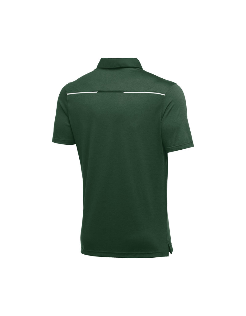 Nike Nike New 2021 Dry Stripe Polo