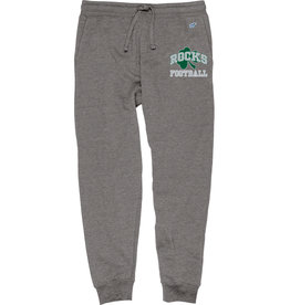 Blue 84 Football Sweatpants