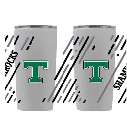 LXG Stainless Trinity Tumbler New
