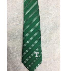 Shop4Ties Trinity New Tie for 2020-2021