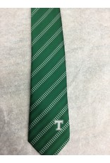 Shop4Ties Trinity New Tie for 2020-2021