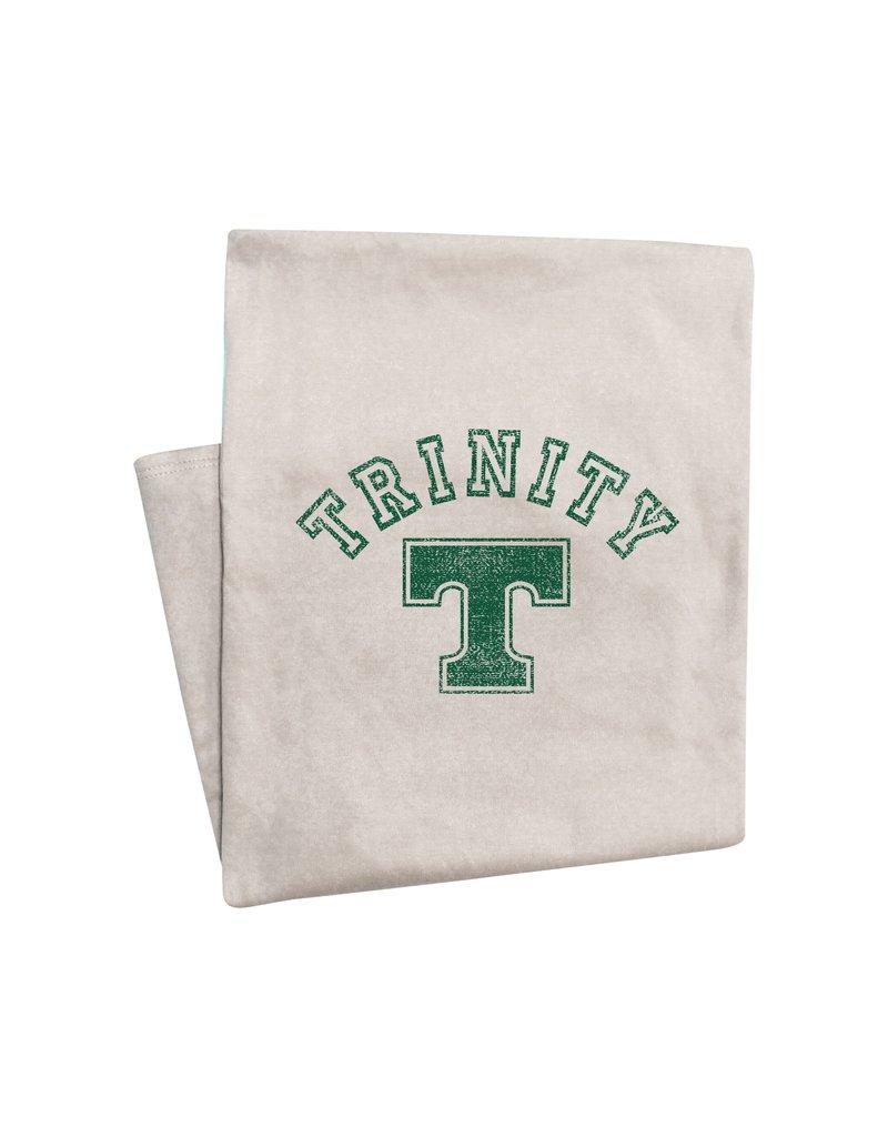 MV Sports Trinity Sweatshirt 2021 Blanket