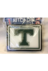 Stockdale Hitch Cap