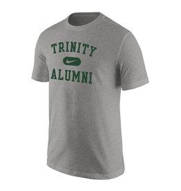 Nike Nike Alumni Tee Shirt
