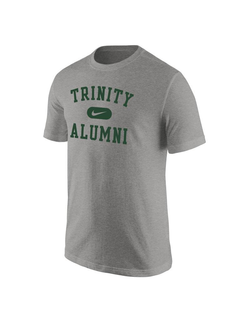 Nike Nike Alumni Core Tee Shirt