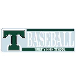 Angelus Pacific Decal Trinity Baseball