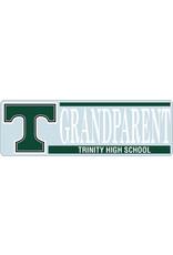 Angelus Pacific Decal Trinity Grandparent
