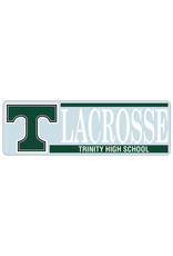 Angelus Pacific Decal Trinity Lacrosse