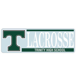 Angelus Pacific Decal Trinity Lacrosse