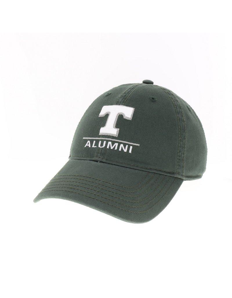 Legacy Athletics Legacy Cotton  Alumni Hat