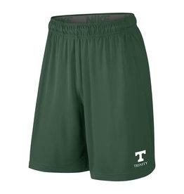 Nike Nike Fly Green Fly Shorts - Trinity T