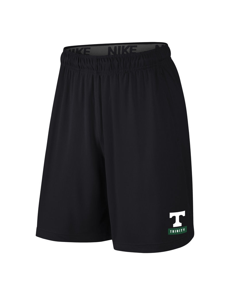 Nike Nike Fly Short Black with T-Trinity