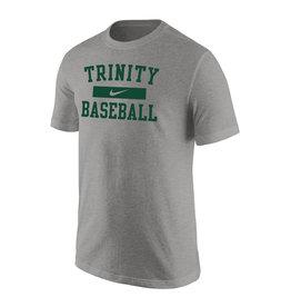 Nike Nike Baseball Core Cotton T-shirt