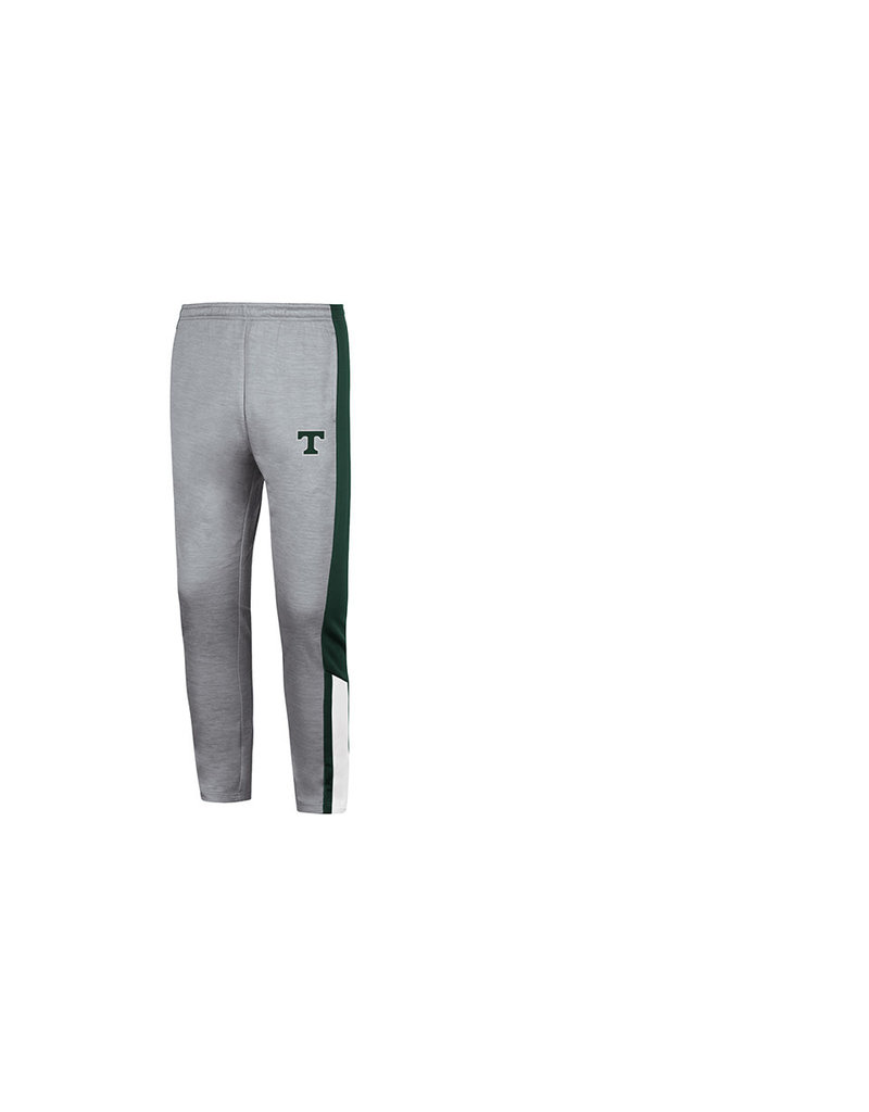 colosseum Youth Up Top Sweatpants
