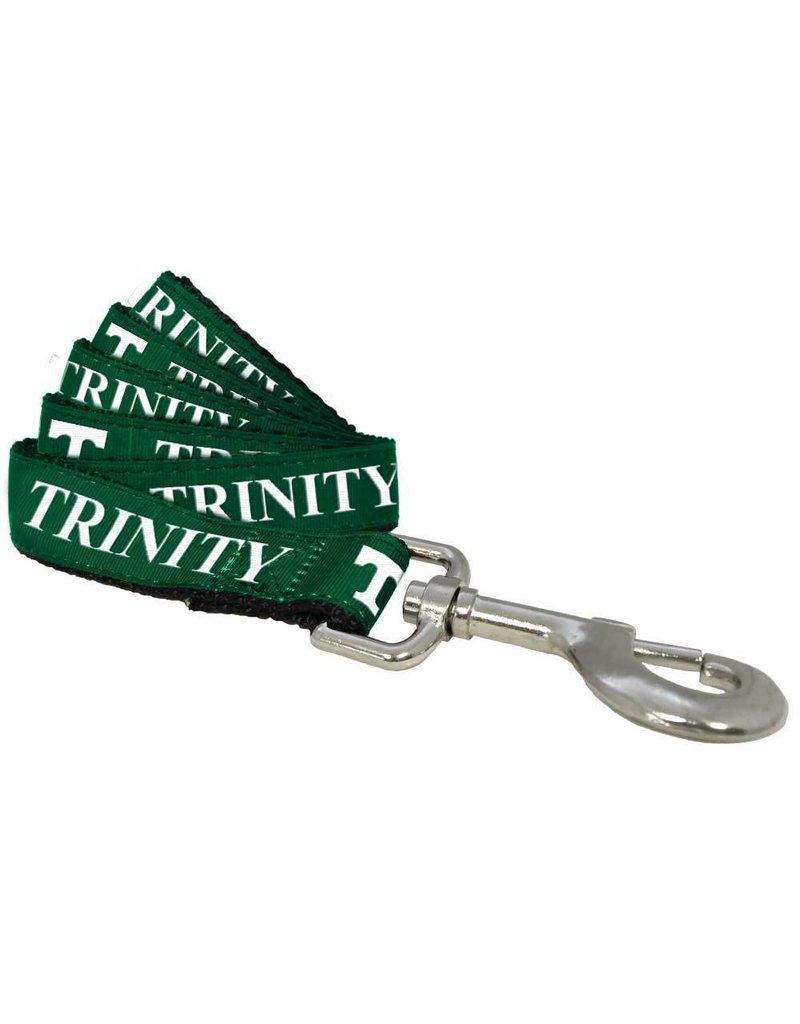 All Star Dog Trinity Dog Leash