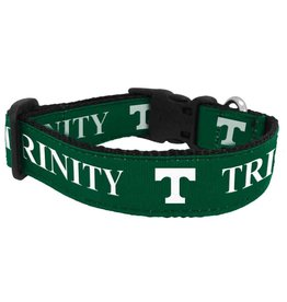 All Star Dog Trinity Dog Collar