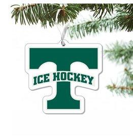 CDI Ornament Trinity Ice Hockey