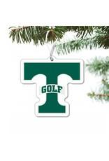 CDI Ornament Trinity Golf