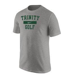 Nike Nike Golf Core Cotton T-shirt