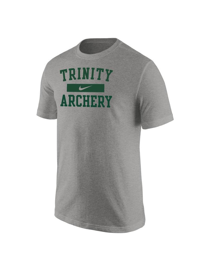 Nike Nike Archery Core Cotton T-shirt