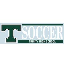 Angelus Pacific Decal Trinity Soccer