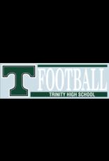 Angelus Pacific Decal Trinity Football