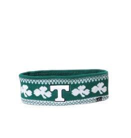 Zephyr Trinity Knit Carousel Handband