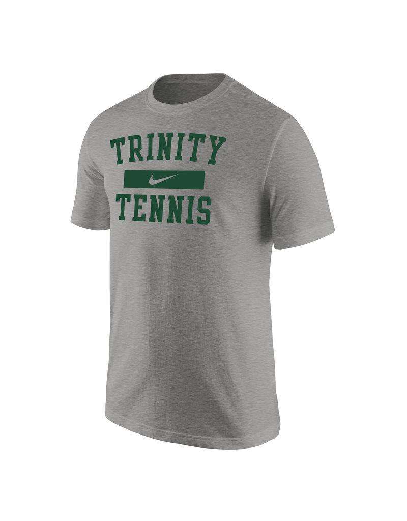Nike Nike Tennis Core Cotton T-shirt