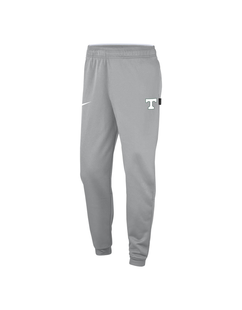 Nike Nike Therma Pants FLS