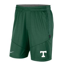 Nike Nike Player Shorts Green