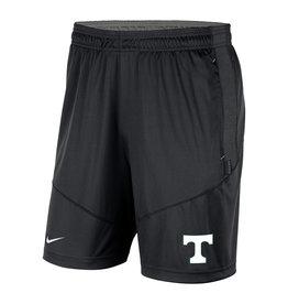 Nike Nike Player Shorts Black