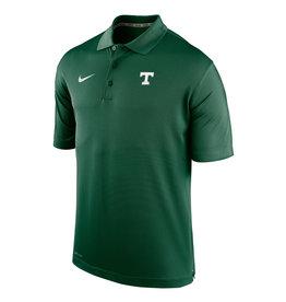 Nike Nike Varsity Green Polo Re-Stocked!