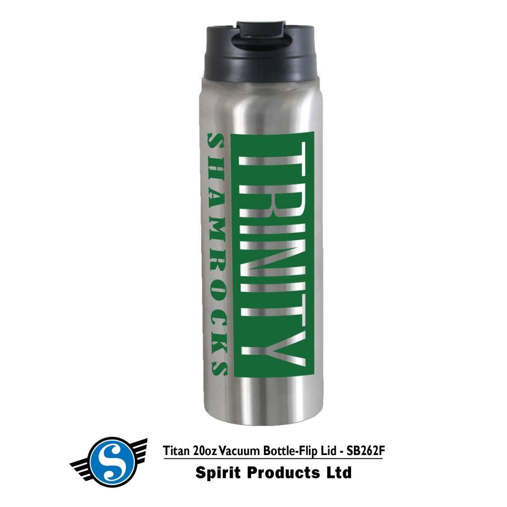 Spirit Products H2GO 20 oz Tumbler