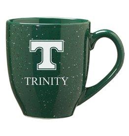 LXG Speckled Trinity Mug