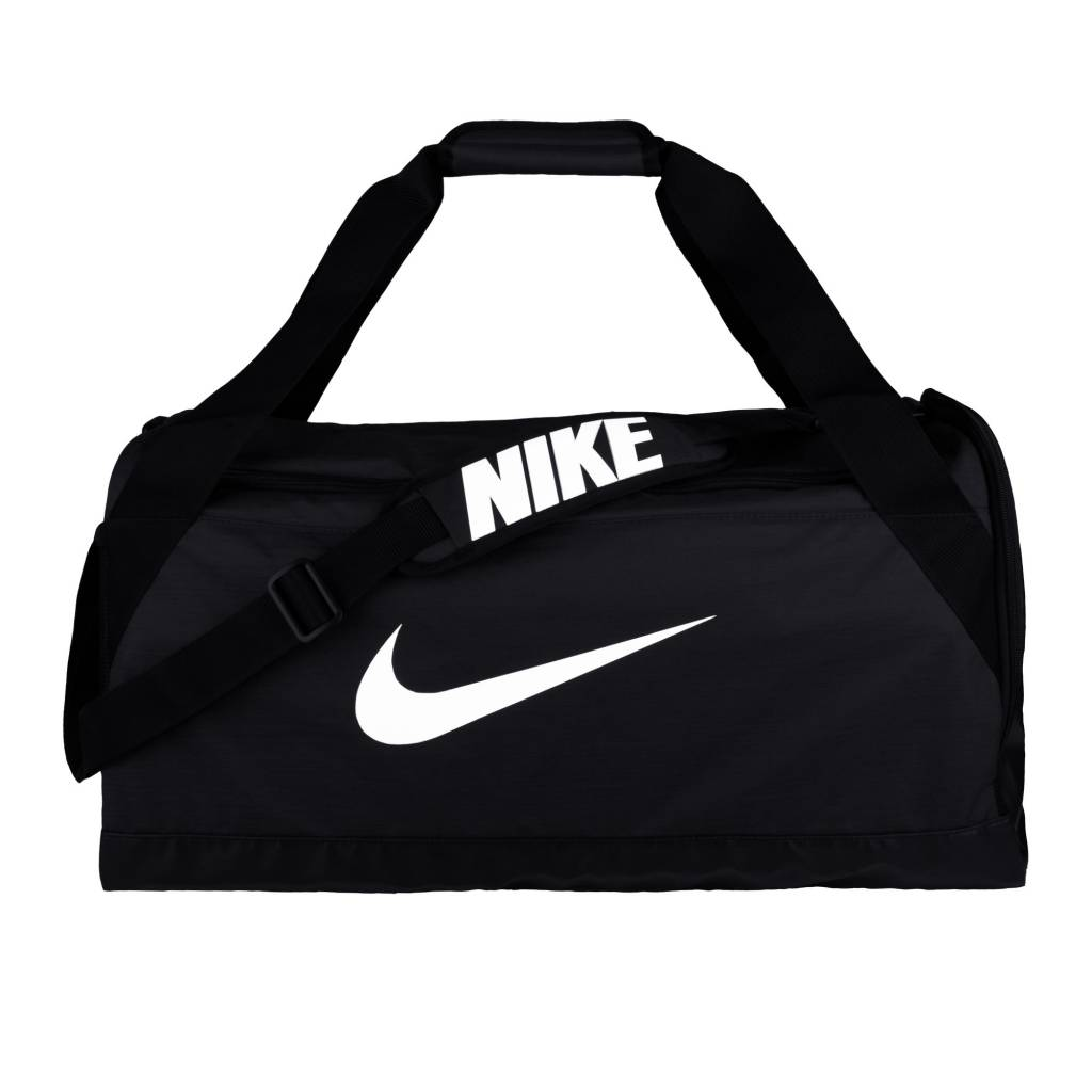 Nike Nike Brasilia Duffel Bag