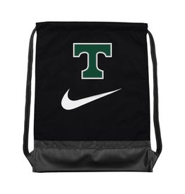 Bags - Trinity Campus Store 439f0bb3b85a5