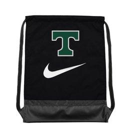Nike Nike Brasilia Gymsack Bag