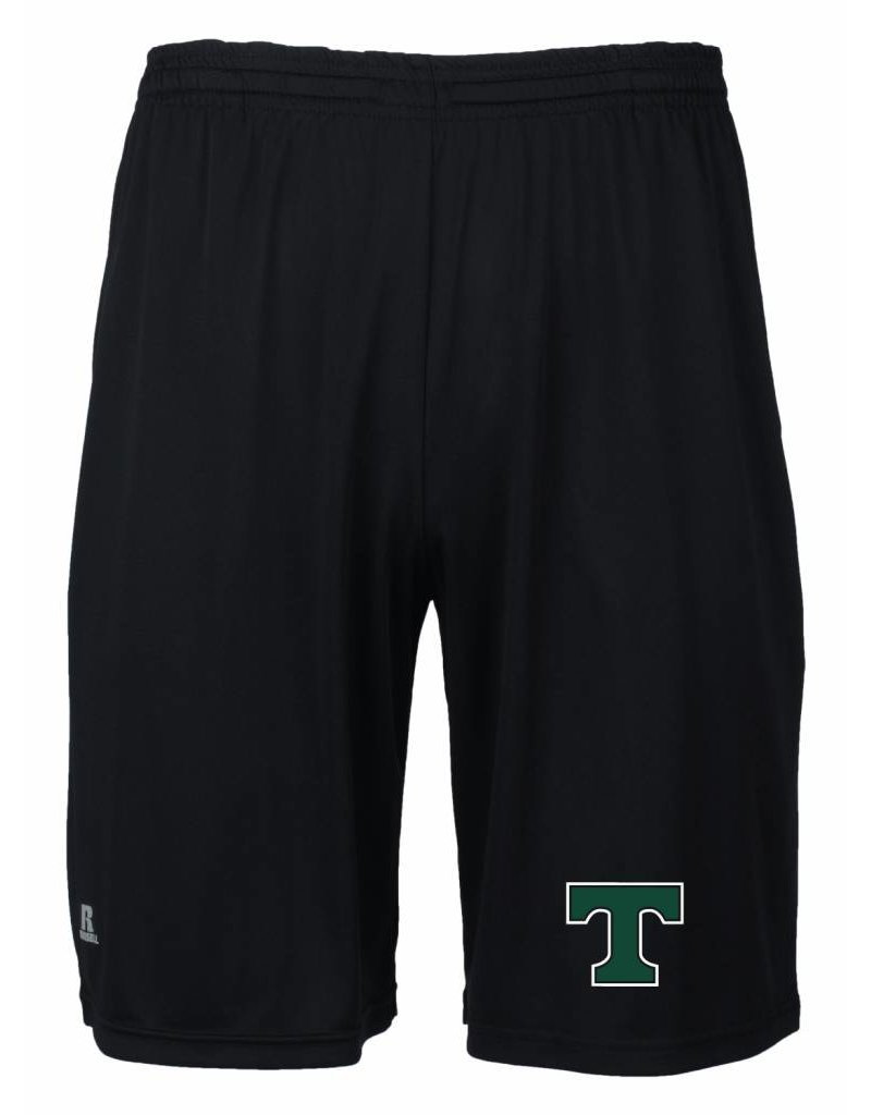 Russell Final Sale Russell PE Shorts