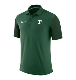 Nike Nike Team Issue Polo