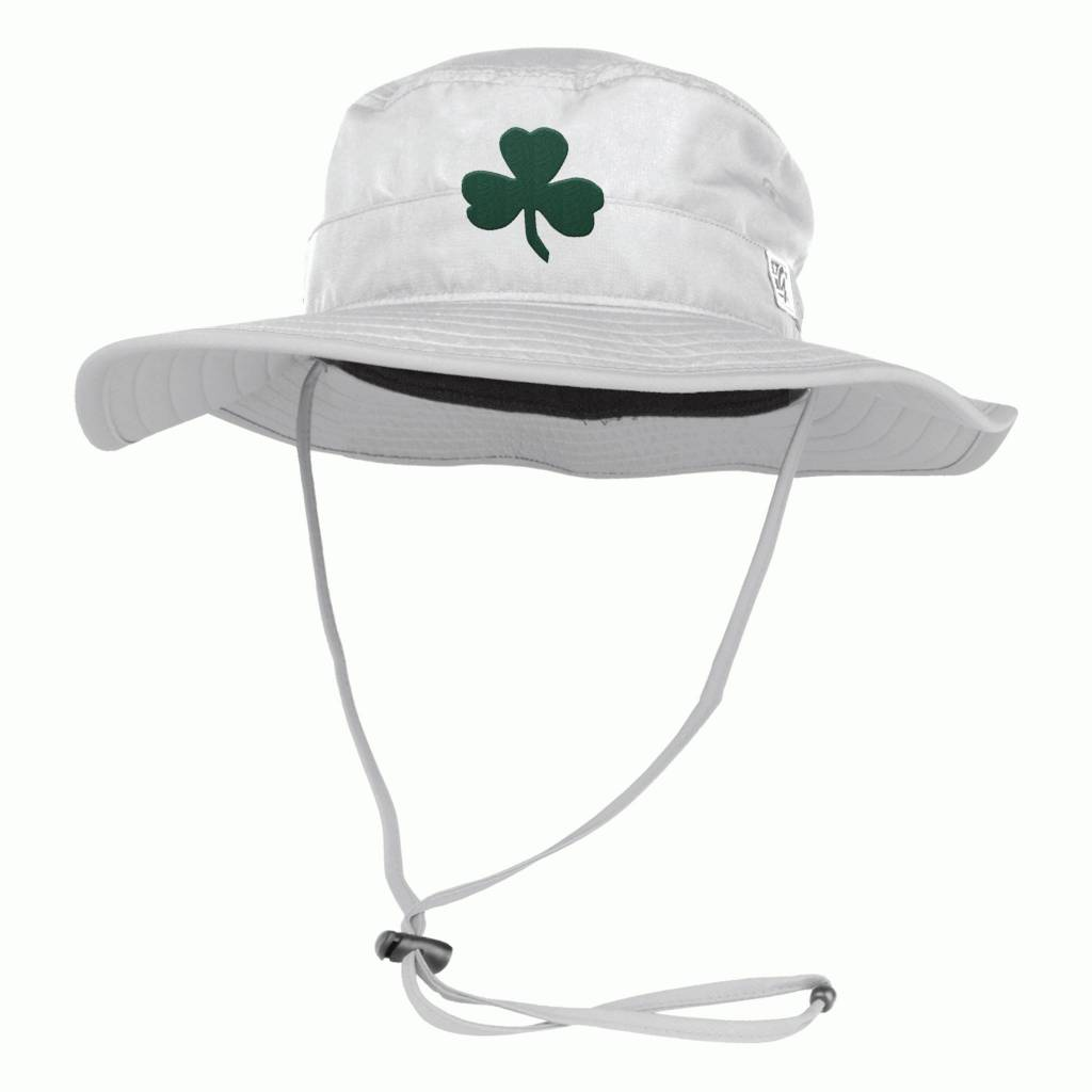 The Game The Game Hat Boonie
