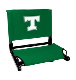 BSN Stadium Seats Regular-Store pickup only
