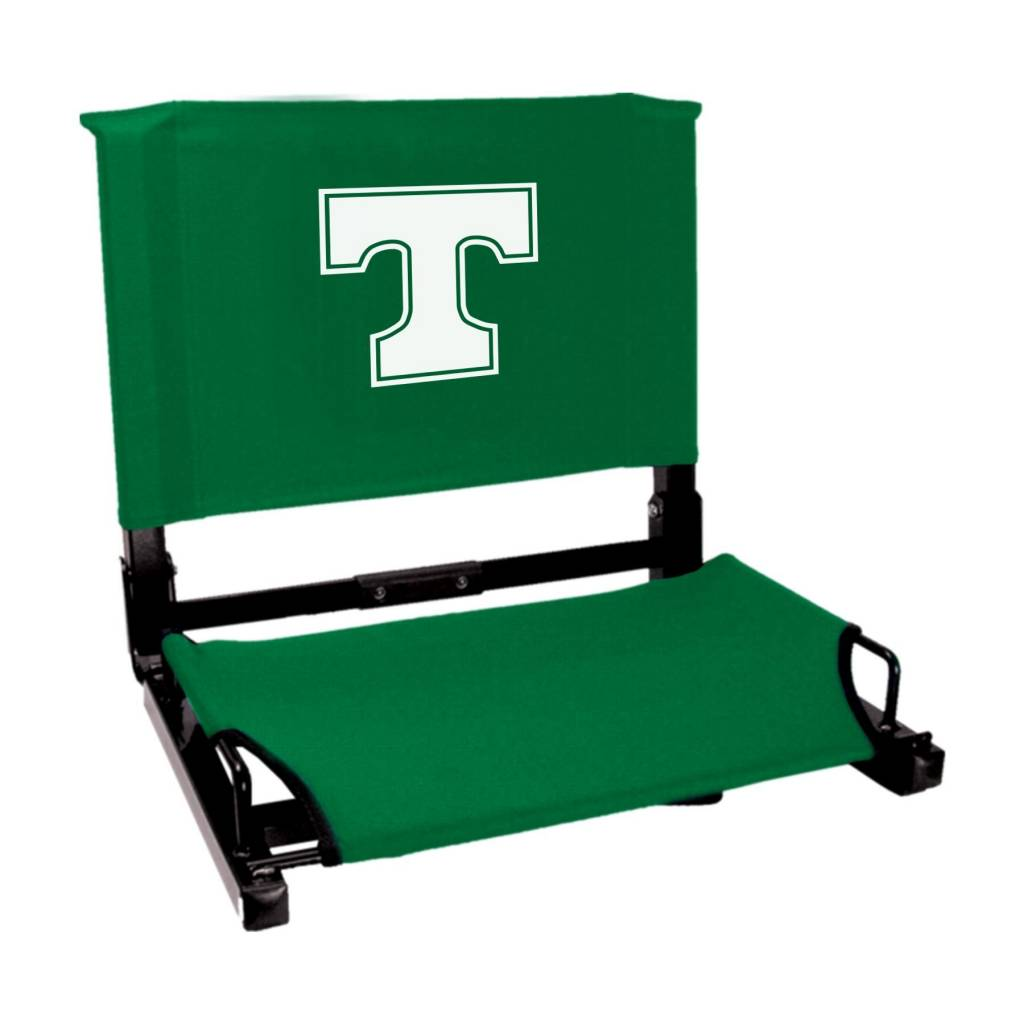 BSN Stadium Seats Regular