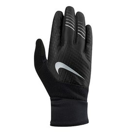 Nike Nike Men's Therma Fit Elite Gloves