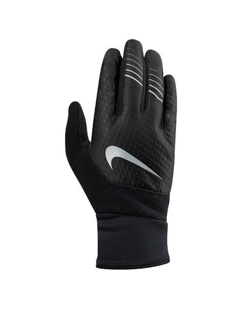 Nike Nike Mens Therma Fit Elite Gloves
